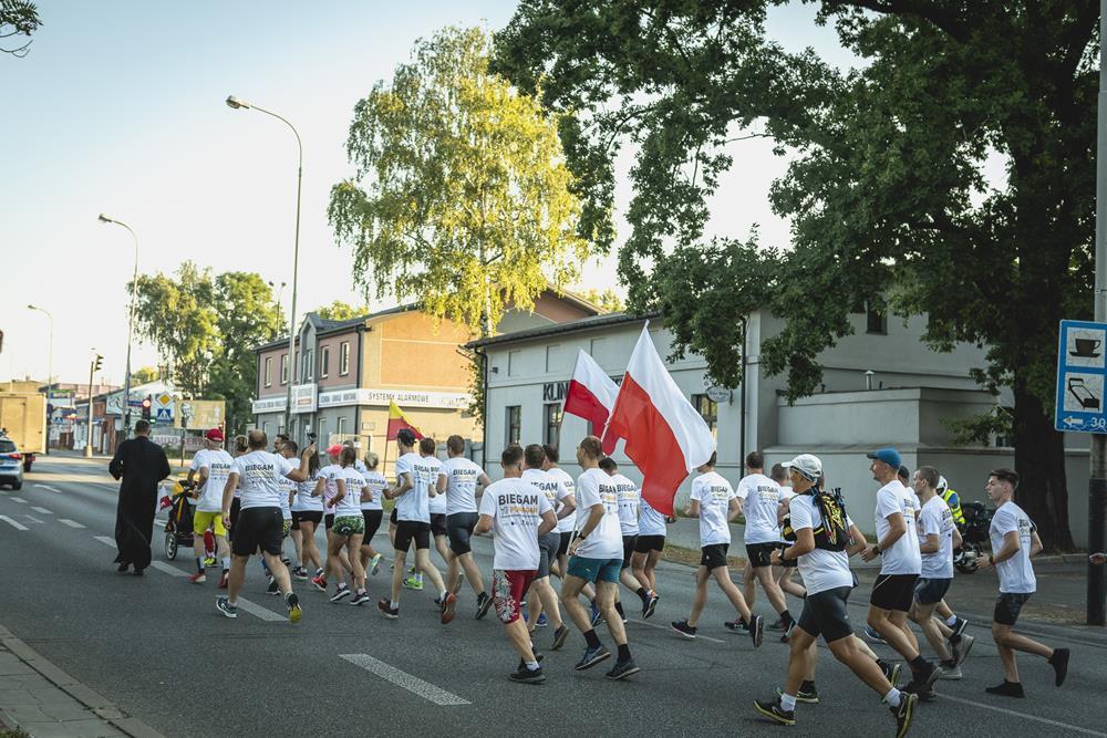 bieg_do-cz (31 of 63)